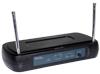UHF Wireless Headset Microphone Set 630.2MHz