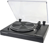 Lotronic High End Turntable With Auto-Return & Audio-Technica Cartridge