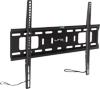 Lotronic LCD/Plasma Wall Bracket 32-70 Tv to wall 25mm