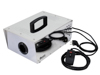 IP-1000 Fog Machine IP63