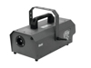 IP-1500 Fog Machine IP63