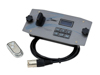Z-30 Wireless Controller