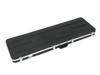Dimavery ABS rectangle case for e-bass, rectangel