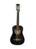 AC-303 Classical Guitar 1/2, bk