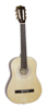 AC-303 Classical Guitar 1/2, nat