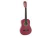 AC-303 Classical Guitar 1/2, pink