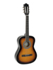 AC-303 Classical Guitar 3/4 sunburst