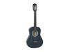 AC-303 Classical Guitar 3/4, blue