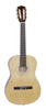 AC-303 Classical Guitar 3/4, nature