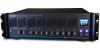 EBS 802 High Dynamics Linear Bass Head 750 W