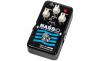 EBS IQ-BL Bass IQ pedal Blue Label