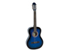 AC-303 Classical Guitar, Blueburst