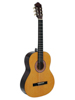 AC-303 Classical Guitar, Maple