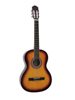 AC-303 Classical Guitar, sunburst