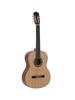 AC-320 Classical guitar massive spruce