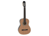 AC-330 Classical guitar basswood