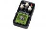 EBS OC-BL OctaBass pedal Blue Label