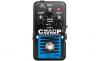 EBS MC-BL MultiComp pedal Blue Label