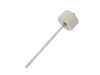 Dimavery BDB-30 Bass Drum Beater, felt