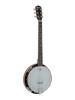 BJ-30 Banjo, 6-string