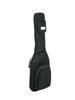 BSB-610 Soft bag for E-bass