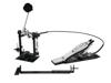 Dimavery CFM-100 Cajon Pedal