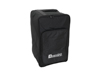 Dimavery CJT-01 Nylon bag for cajon