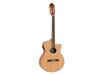 CN-500 Classical guitar, nature