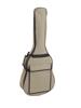 CSB-400 Classic Guitar Bag