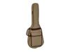 CSB-400 Classic Guitar Bag 3/4