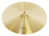 Dimavery DBC-218 Cymbal 18-Crash