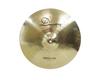 DBER-620MR Cymbal 19-M-Ride