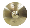 DBER-622 Cymbal 22-Ride