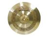 DBFR-320 Cymbal 20-Ride