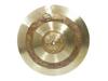 DBFR-322 Cymbal 22-Ride