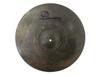 DBHR-822 Cymbal 22-Ride