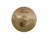 DBMR-920 Cymbal 20-Ride