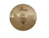 DBMR-922 Cymbal 22-Ride