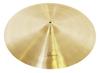 DBR-222 Cymbal 22-Ride