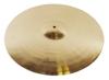DBR-520 Cymbal 20-Ride