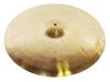 DBR-522 Cymbal 22-Ride
