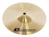 Dimavery DBS-208 Cymbal 8-Splash