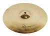DBS-512 Cymbal 12-Splash