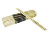 Dimavery DDS-5A Drumsticks, oak