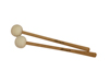 Dimavery DDS-Mallets, large