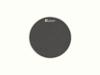 Dimavery DH-10 Drumhead, black