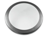 Dimavery DH-18 Drumhead, power ring,