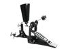 DP-50 Cowbell Pedal Set