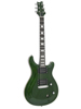 Dimavery DP-600 flamed green