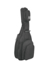 DSB-610 Soft bag Dreadnought